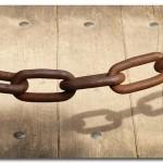 リンクエラー確認プラグインBroken Link Checkerの使い方と設定方法
