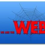 Googleウェブマスターツールの登録方法と所有権の確認