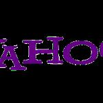 Yahoo!メールアドレスとYahoo! JAPAN IDの取得方法