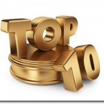 WordPress popular postsでサムネイル画像付き人気記事一覧を作る