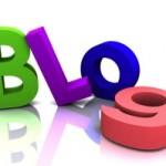 特化型ブログとは?作り方と途中経過を公開!