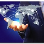 『マイIP』で海外から日本のIPアドレスでインターネットにアクセスする方法
