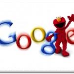 Googleアドセンスで特定サイトの広告のみ許可をする設定