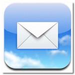 WordPress Contact Form 7のスパムメール対策!お問い合わせから届かなくする方法