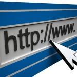 WordPressでパーマリンクを設定・変更する方法