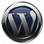 WordPressでテンプレートをインストールする方法