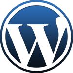 WordPressの設定方法&使い方まとめ