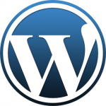 1つのMySQL(データベース)に複数のWordPressをインストールする方法を解説
