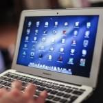 ネットビジネスでのパソコン選び・必要なパソコンスキルは?
