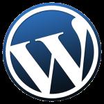 関連記事表示プラグインWordPress Related Postsの使い方