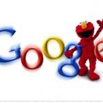 Googleアドセンスのアカウントを複数持つ方法