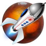 MarsEditの使い方・便利なWordPressブログエディタ【Mac】