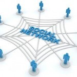 ネットビジネスとネットワークビジネスの違いとは?名前が紛らわしい