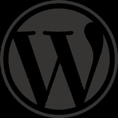 Wordpressプラグインまとめ