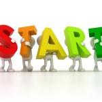 トレンドアフィリエイトの始め方!おすすめ教材と稼ぐコツ