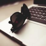 MacでSIRIUS(シリウス)を利用する方法