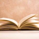 Table of Contents Plus | WordPressに目次を付けるプラグイン
