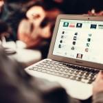 MacBook AirとMacBook Proの違いや比較!今から買うなら新MacBook?