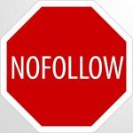 Ultimate Nofollow簡単にWordPressにnofollowを追加できるプラグイン