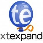 TextExpanderがYosemiteで動かない場合の設定とDropboxの同期方法