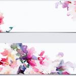 賢威7.0でヘッダー画像にヘッダーテキストから変更する方法