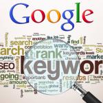 キーワードプランナーが使えない方へ!月間平均検索ボリュームの制限を解除する方法