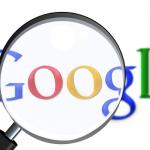 Gmailアカウント・Googleアカウントの作り方