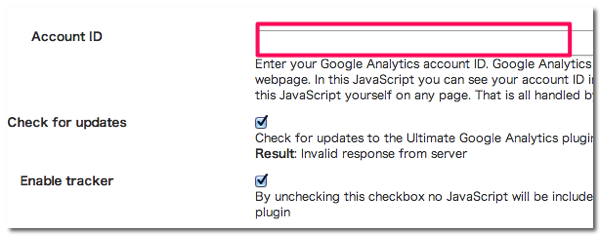Ultimate Google Analytics8